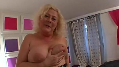 AMATEUR BBW BIG TITS MATURE BIG COCK GROUP SEX