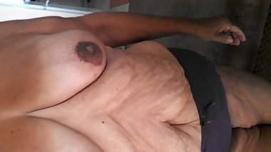 my mature big tits