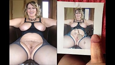 granny_cumtribute_Abr2017