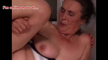 granny_does_anal_480p