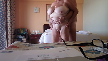 mature xxx granny fuck porn tube
