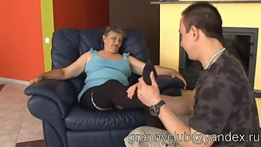 81. #granny #grandma. To get the full video contact me.