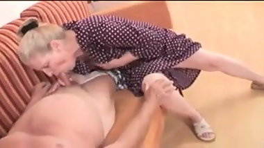 Hot granny sex compilation